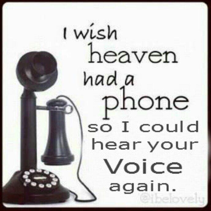 if i had a wish